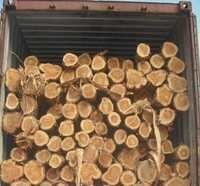 Costa Rica Teak Wood
