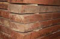 Mahagony Logs