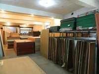 Domestic Plywood