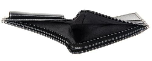 men purse