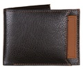 Desiner Mens Purse