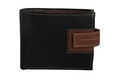 designer gents wallet