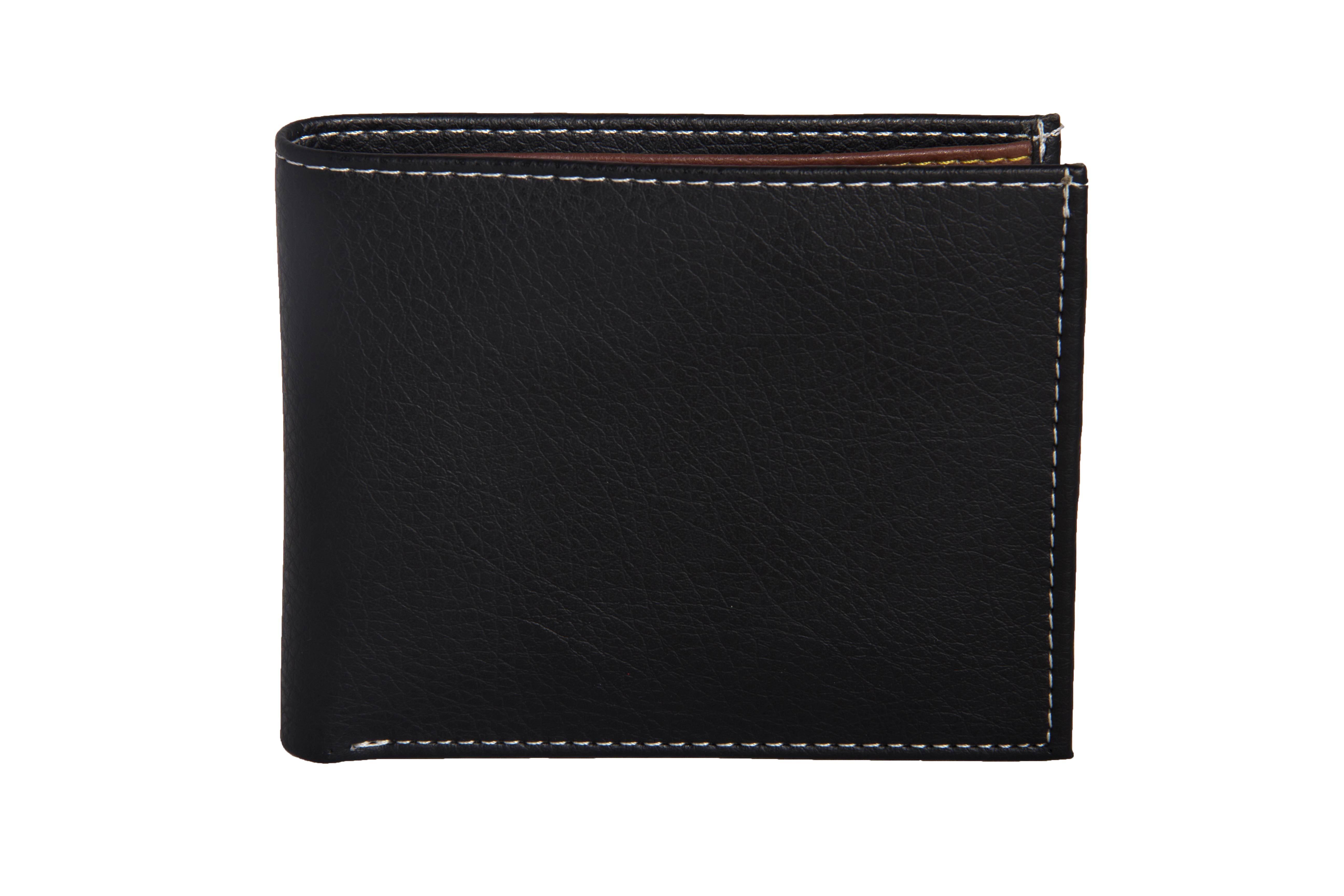 purse for men