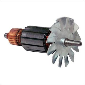 Armature Cutter
