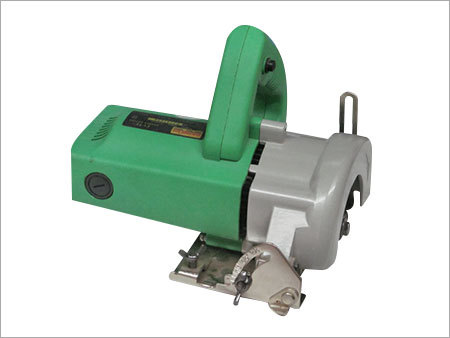 Electric Marble Cutter