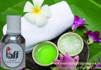Spa Products Fragrance