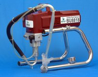 Airless Paint Sprayer BU 8818