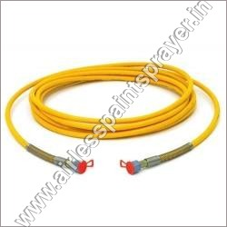 Airless Sprayer Hose
