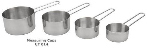 MEASURING CUP WIRE HANDLE