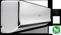 Residential Split Air Conditioner