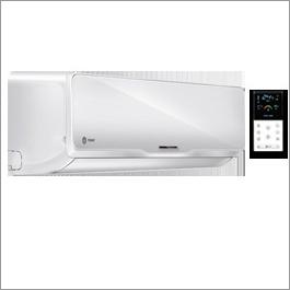 Domestic Split Air Conditioner