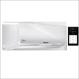 INTERACTIVE SPLIT AC 1.TR 3Star Simple & Rugged