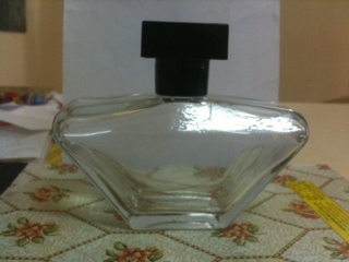 100 ml Futania