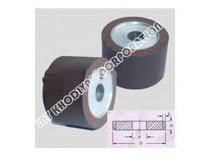 Internal Diamond Grinding Wheel