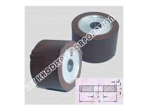 Internal Diamond Grinding Wheel