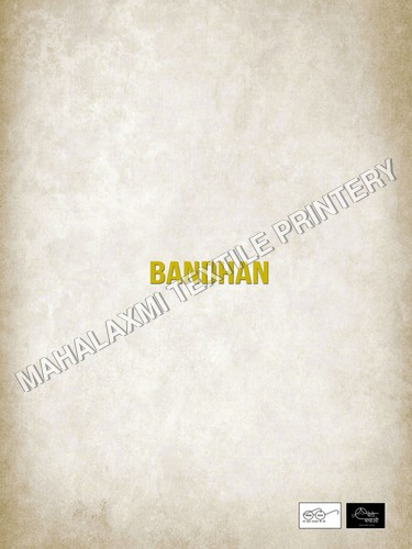 Bandhan Cotton Salwar Suit Materials