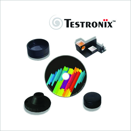 Testronix Accessories