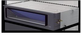 Concealed Air Conditioner Repair Service