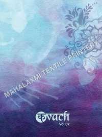 Kavach Catalog