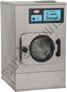 Milnor HardMount Washer Extractor