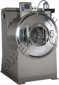 Highspeed Industrial Washer Extractors