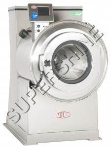 Industrial Laundry Washer Extractors
