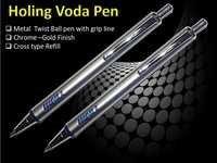 Holing Voda Pen