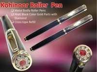 Kohinoor Roller Pen