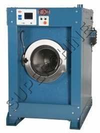 Suspended Washer Extractors