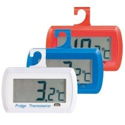 Digital Fridge Thermometer Suppliers