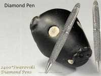 Daimond Pen