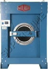 SoftMount Washer Extractors