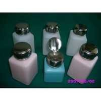 ESD Dispenser Bottles