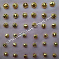 Pointed Nose Pins