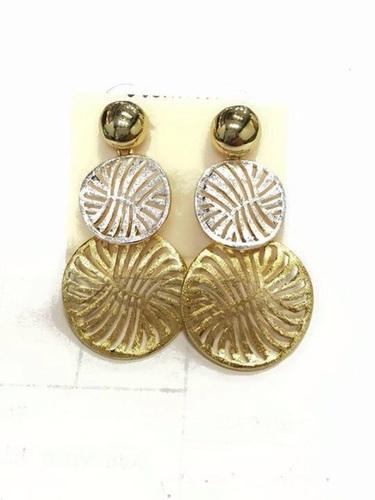 High Fashion Jewellery Earrings