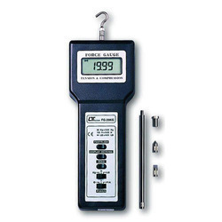 Force Gauges Supplier