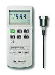 Digital Vibration Meter Distributors