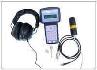 Vibration Tacho Noise Suppliers