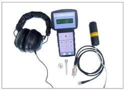 Vibration Tacho Noise Distributors