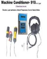 Vibration Machine Conditioner Suppluers