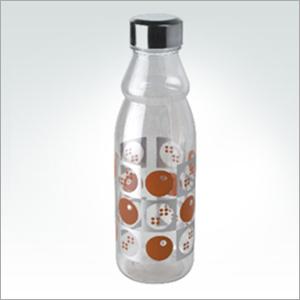 Designer SS Water Bottles