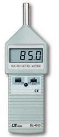 Digital DB Meter Supplier