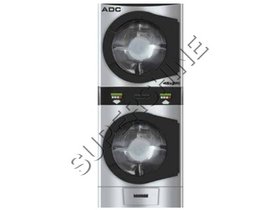 ADC- Industrial Tumbler Dryers