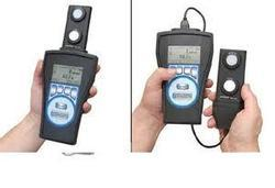 Irradiance Meter & Intensity Meter Suppliers