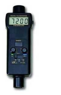 Tachometer Stroboscope Supplier