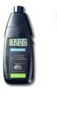Non Contact Tachometer Dsitributors