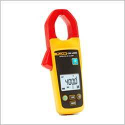 Fluke Clamp Meter Suppliers