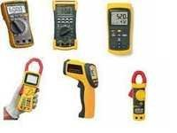 Multimeters Distributors