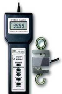 Digital Force Gauge Distributors
