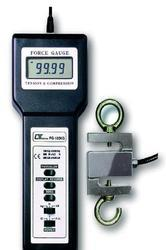 Digital Force Gauge Suppliers